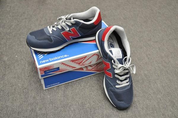 8f5dc2ad7c0a2 東京靴流通センター、シュープラザなどのチヨダ系列で販売されているので、ニューバランスからのライセンス使用で作られた靴なので一部の所にしか置いていない靴 です。
